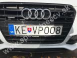 KEVPOO8