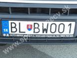 BLBWOO1