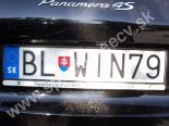 BLWIN79