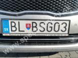 BLBSG03