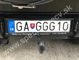 GAGGG10
