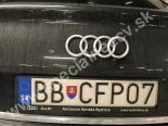 BBCFPO7