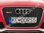KEOORS5
