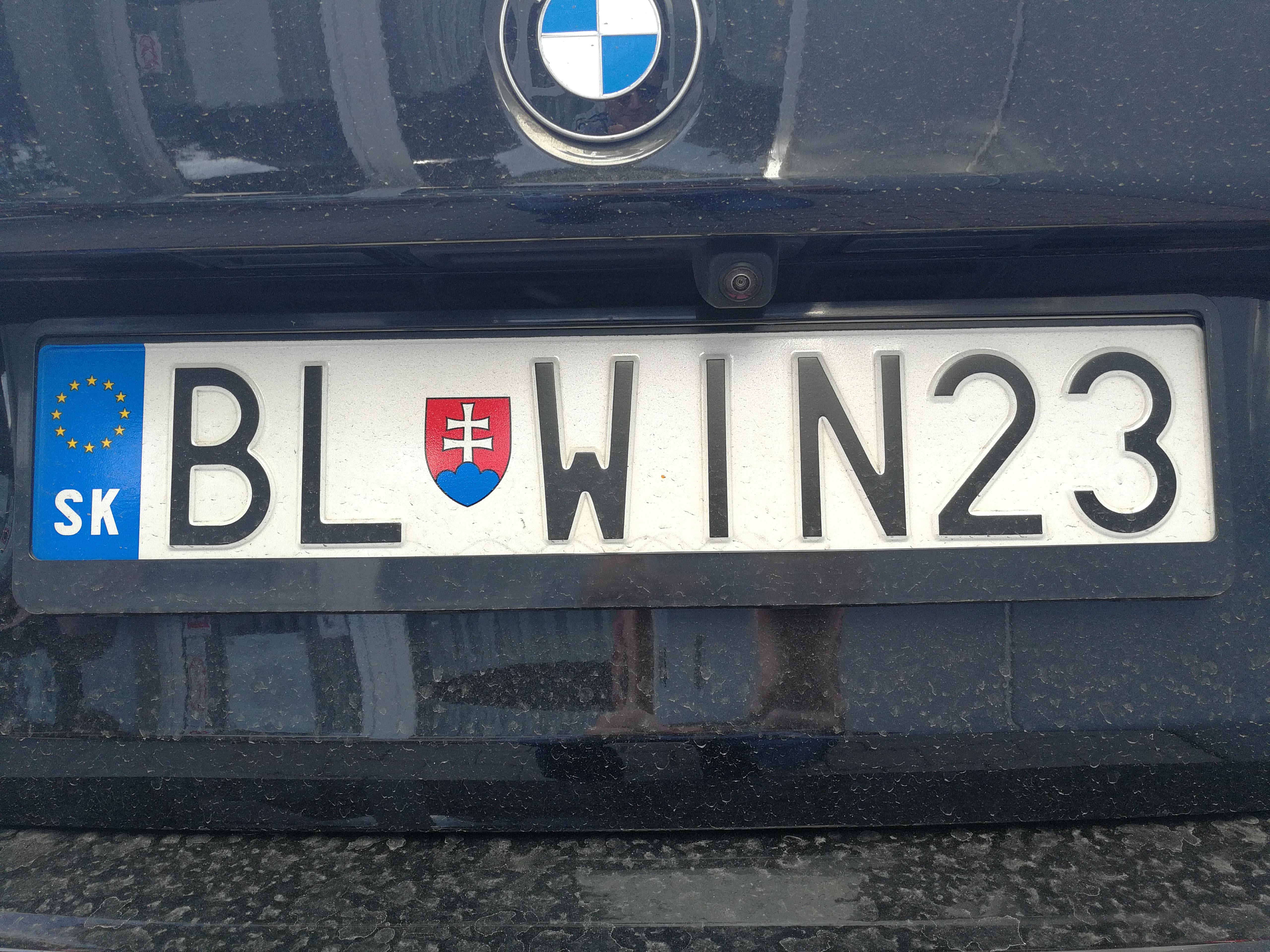BLWIN23