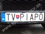 TVPIAPO