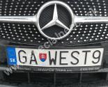 GAWEST9