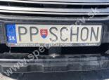 PPSCHON