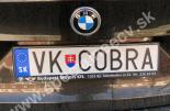 VKCOBRA