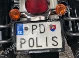 PDPOLIS