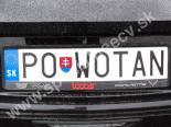POWOTAN
