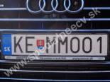 KEMMOO1