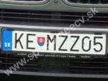 KEMZZ05