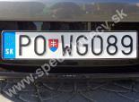 POWGO89