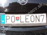 POLEON7