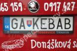 GAKEBAB