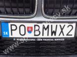 POBMWX2