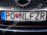 PONLFZR