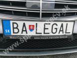 BALEGAL