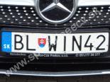 BLWIN42