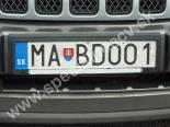 MABDOO1