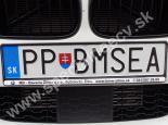 PPBMSEA