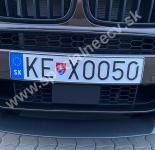 KEXOO50