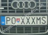 POXXXMS