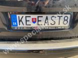 KEEAST8
