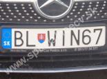 BLWIN67