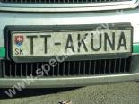 TTAKUNA