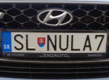 SLNULA7