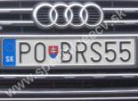 POBRS55