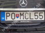 POMCL55
