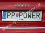 PPPOWER