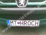 MTHROCH