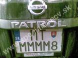 MTMMMM8