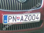 PNAZOO4