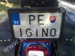 PEIGINO