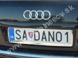 SADANO1