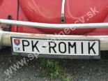 PKROMIK