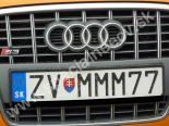 ZVMMM77