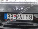 BBRAI69